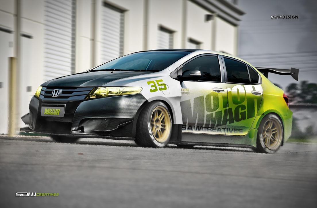 Honda City Pre Owned Cars Malaysia