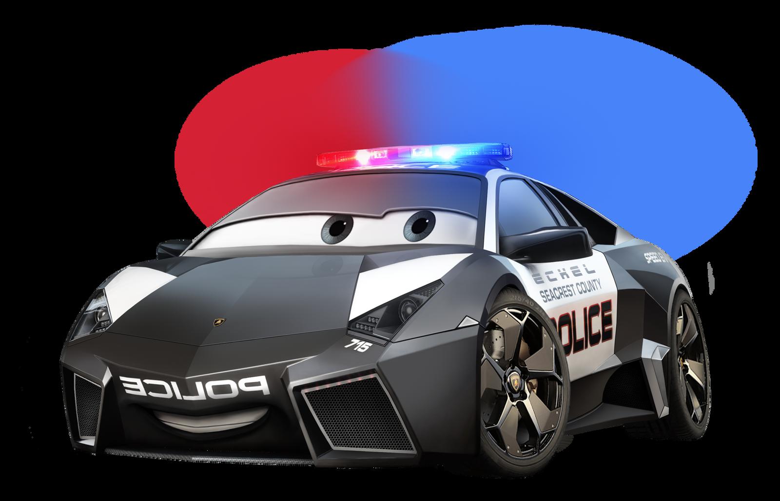 Buy Disney Cars Australia