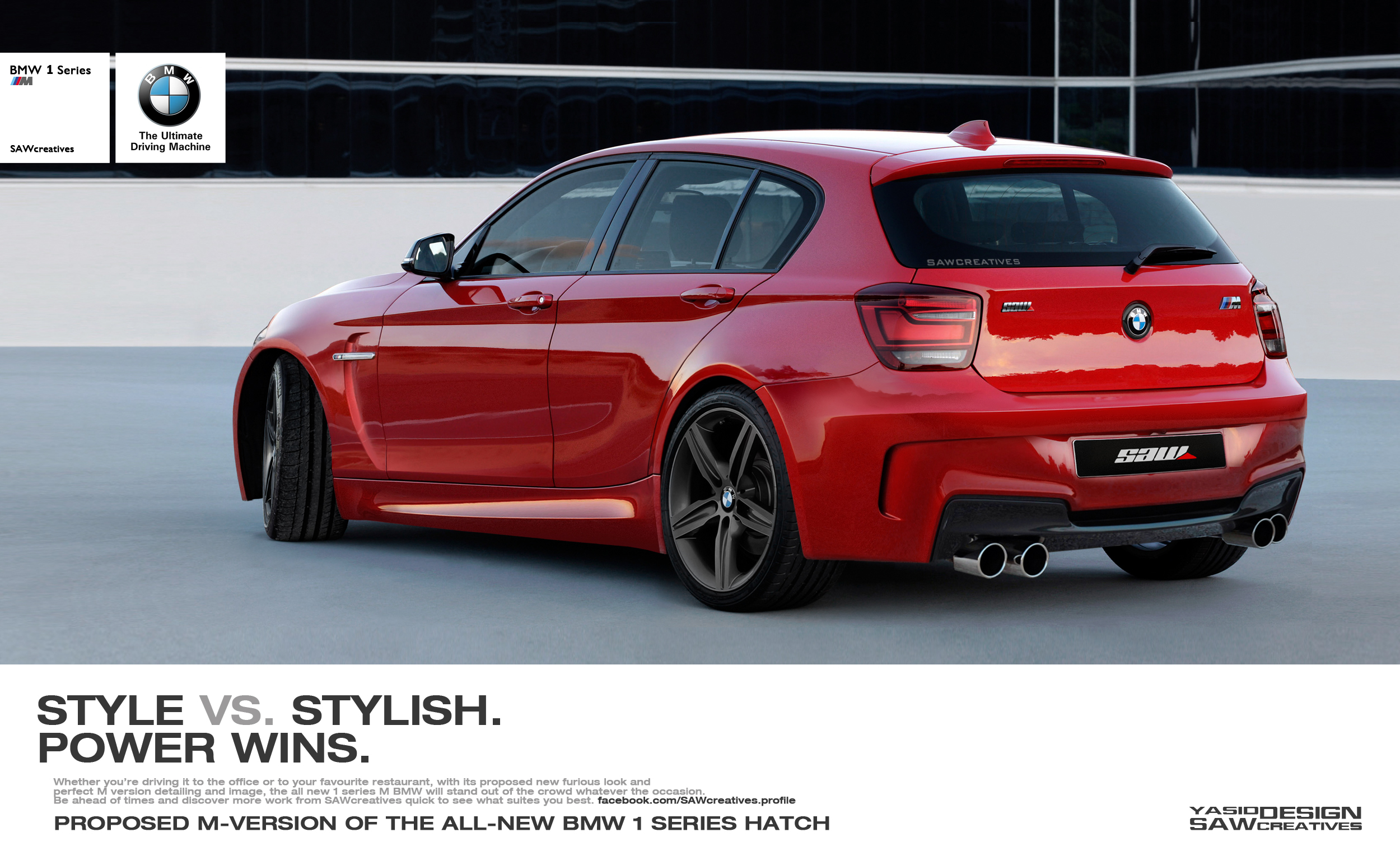 Image Result For Bmw Series