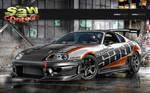 Toyota Supra_SAWcontest_exclusive