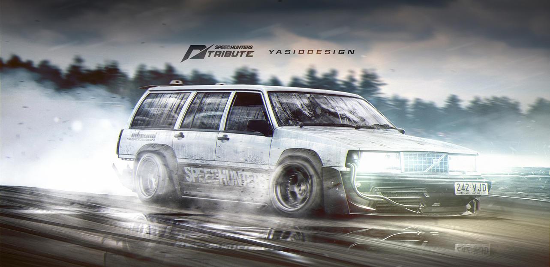 Car X Drift Game Download
