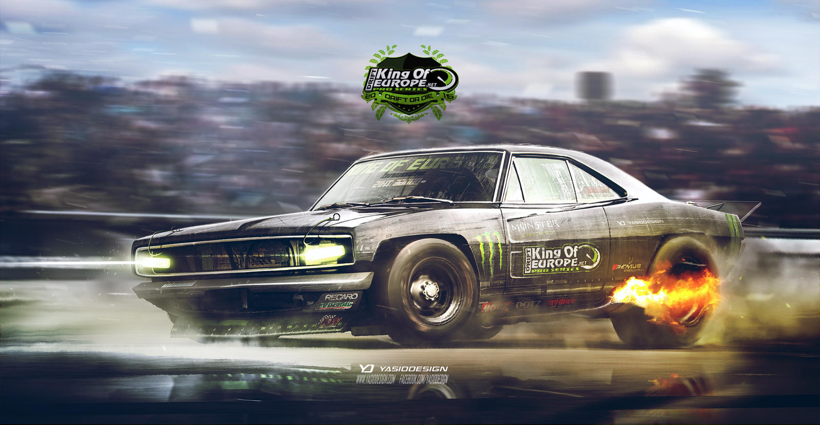 Best Car Game For Ipad Free