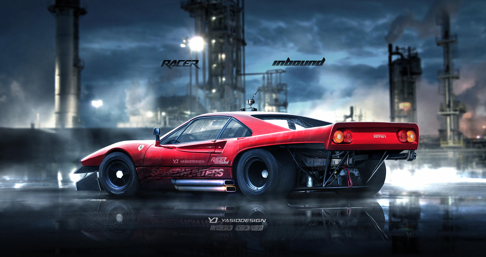 fast and furious 7 hd wallpapers for pc