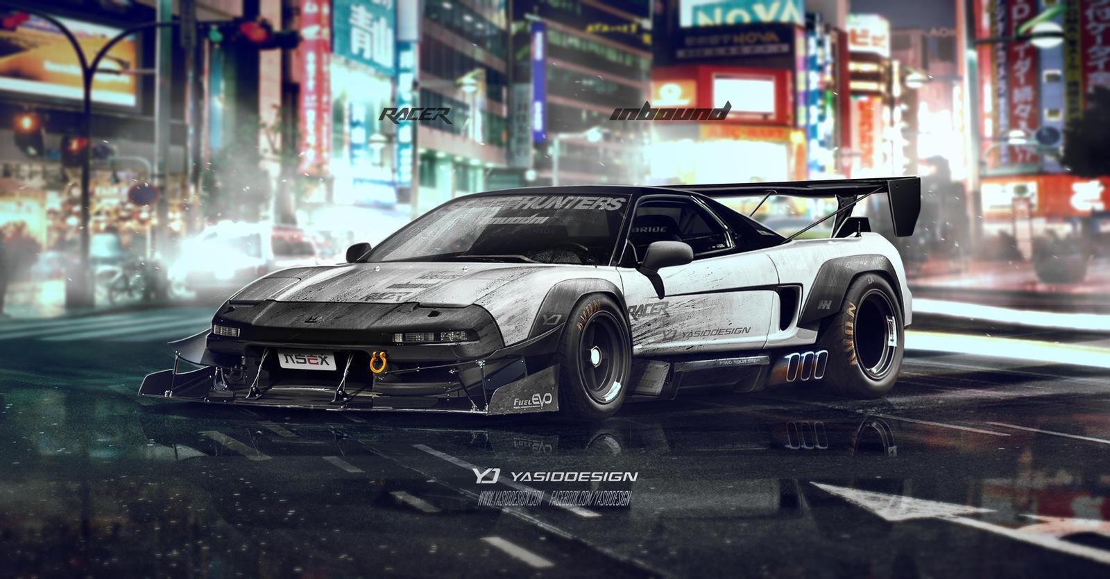 Ae Drift Car For Sale