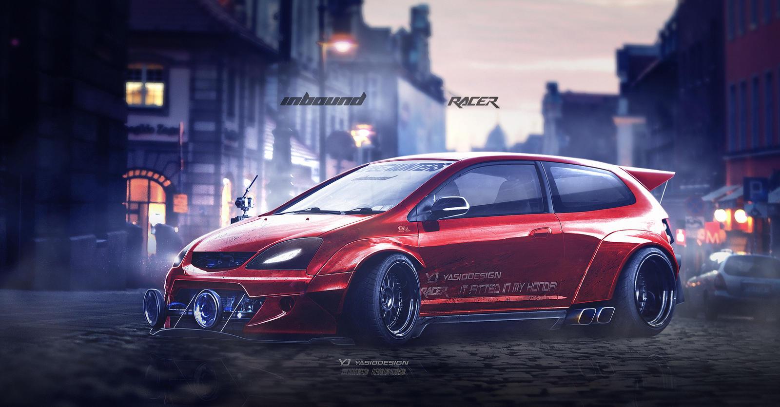 Best Cash Cars