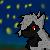 my icon by random-ftw