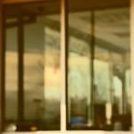 glass_3095