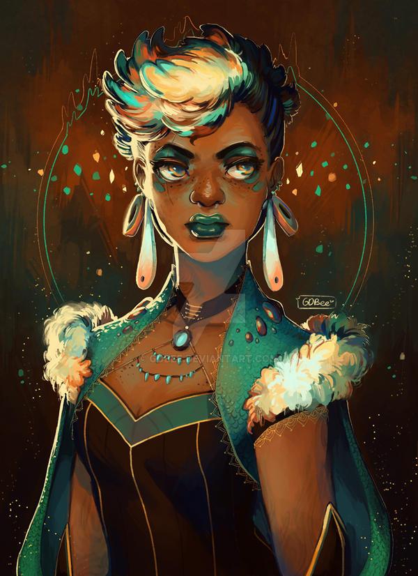 Regal Princess II