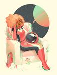Astronature