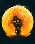 The Sun (Planettes)