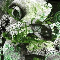 green by Anyytah