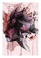 Poppy by Anyytah