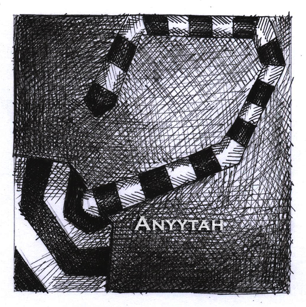 Macs by Anyytah