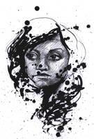 .firka. by Anyytah
