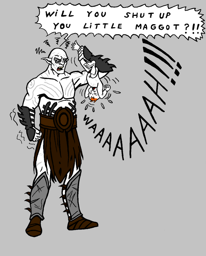 bolg and azog relationship counseling
