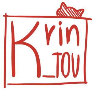 KrinRinYin's Profile Picture