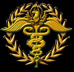 Gnosticism Logo - Books of Foundation