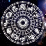 Zodiac - Books of Foundation