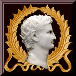 Augustus - Death and Succession - Roman Principate