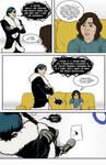 AatR Round 1 Page 2