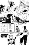 AatR Round 1 Page 11