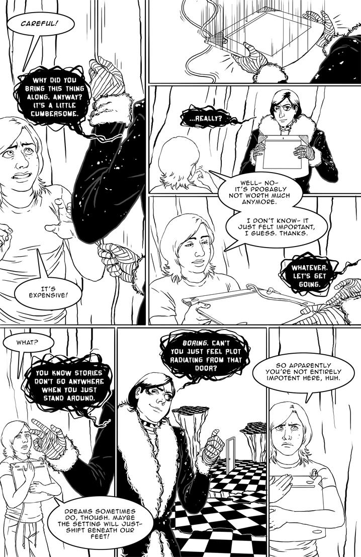 AatR Round 2 Page 1