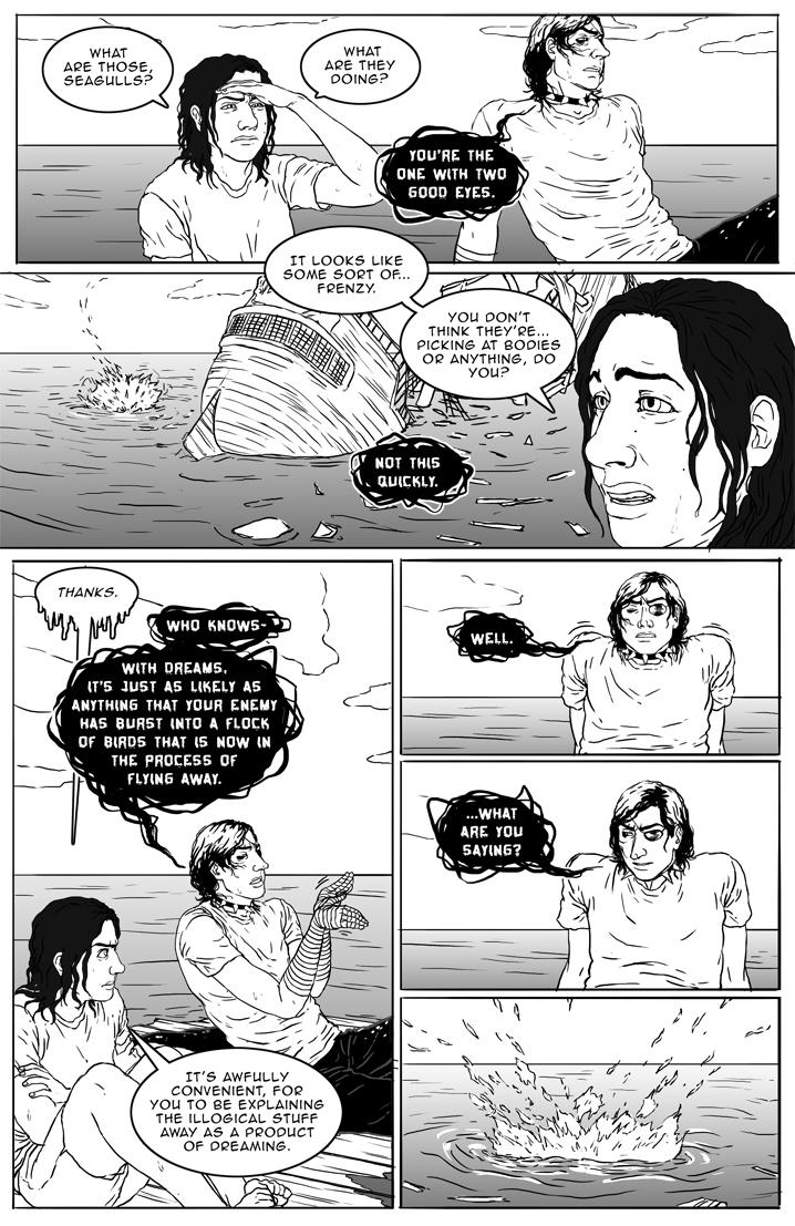 AatR Round 2 Epilogue Page 5