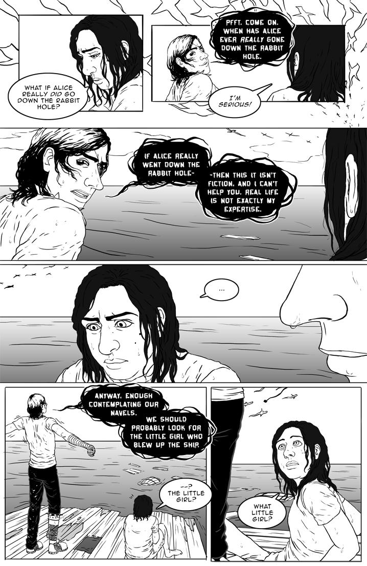 AatR Round 2 Epilogue Page 6