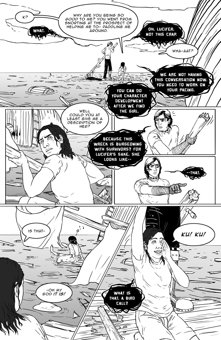 AatR Round 3 Page 1