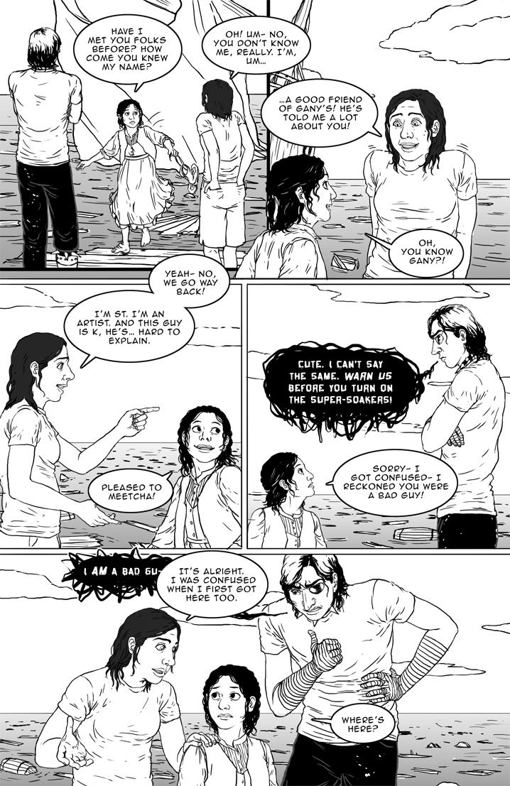 AatR Round 3 Page 2