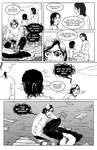AatR Round 3 Page 3