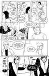 AatR Round 3 Page 9