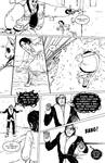 AatR Round 3 Page 10