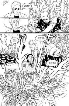 AatR Round 3 Page 17