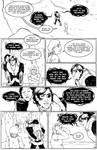 AatR Round 4 Page 1