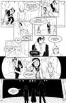 AatR Round 4 Page 3