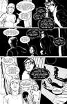 AatR Round 4 Page 4