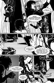 AatR Round 4 Page 5