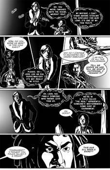 AatR Round 4 Page 6