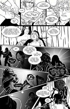AatR Round 4 Page 7