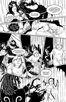 AatR Round 4 Page 8