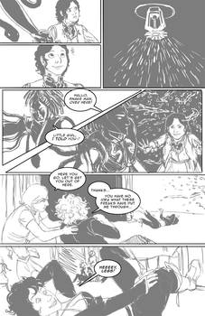 AatR Round 4 Page 9