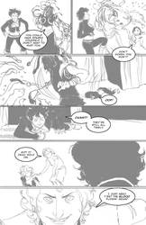 AatR Round 4 Page 10 by swimmingtrunks