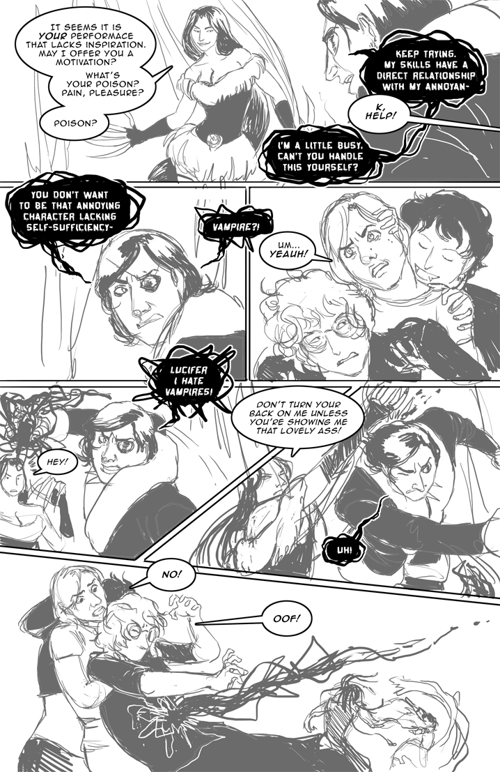 AatR Round 4 Page 11