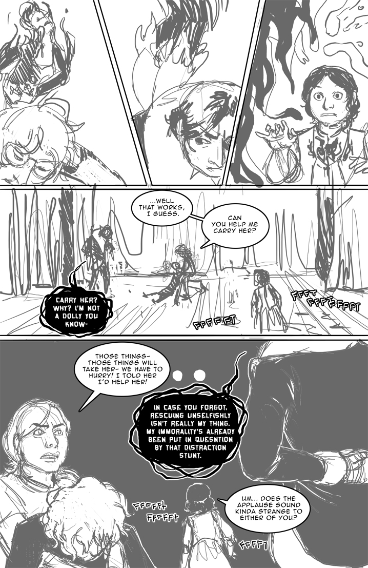 AatR Round 4 Page 12