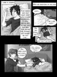 MasterKey Page 1