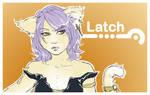 Latch 2.0
