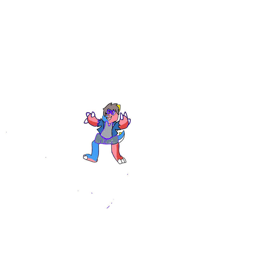 embedded_item1475722501156 by Pokemontrainernat