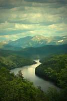 The View. by LAWLZATJ00