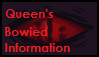 Bowied Info Stamp by QueenStorm